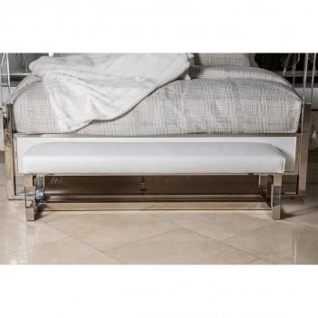 Non Storage Bed Bench...