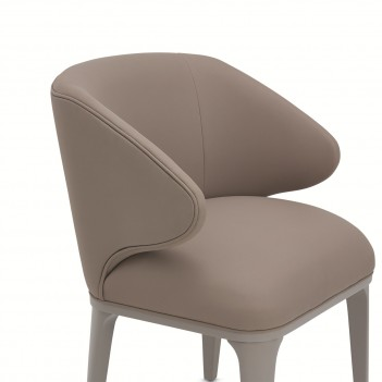 Vanity Desk Chair Lanterna...