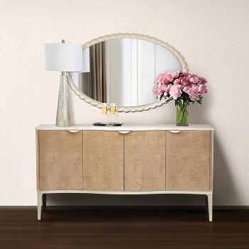 Dresser Camden Collection...