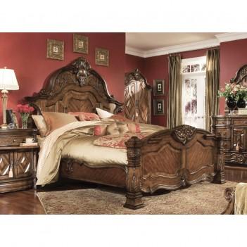 Bedroom Set Windsor Court...