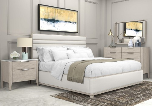 Bedroom Arris Collection By...