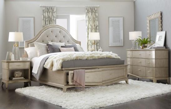 Bedroom Start Lite...