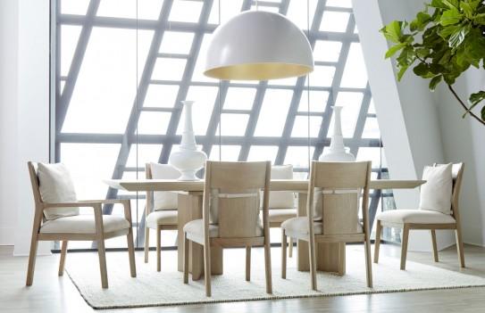 Rectangular Dining Table...