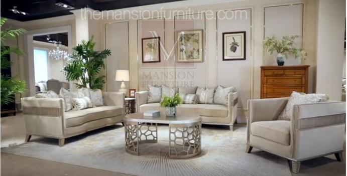 HD 20301 Homey Design...