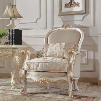 HD 2669 Accent Chair...
