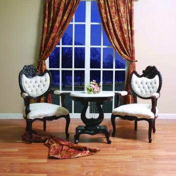 550 Italian Upholstery -...