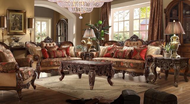 HD 39 Homey Design...