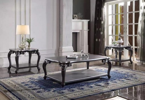 88835 Occasional Tables...