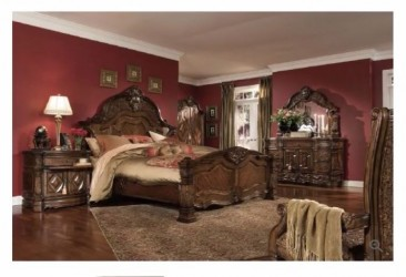 Windsor Court  Collection By Michael Amini