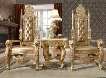 Victorian style living room furniture Modern Accent Chairs French Victorian Style Furniture
