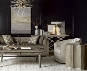 A.R.T Furniture Living Room