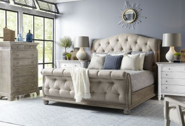 Summer Creek Collection by A.R.T. Furniture