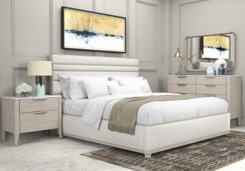 Arris Collection  By ART Furniture