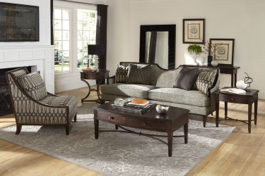 Harper Collection By ART Furniture