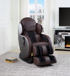 Recliner Contemporary Acme Furniture Collections