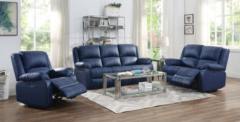 Motion Sofas Contemporary Acme Furniture Collections