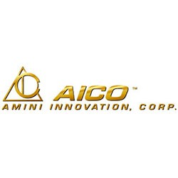 Aico Michael Amini