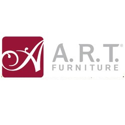 A.R.T Furniture