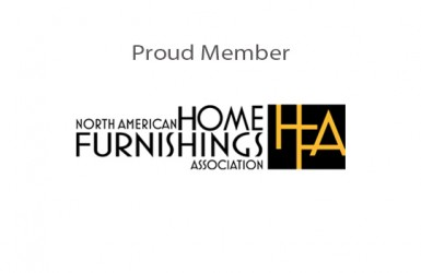 Home Furnishings Association