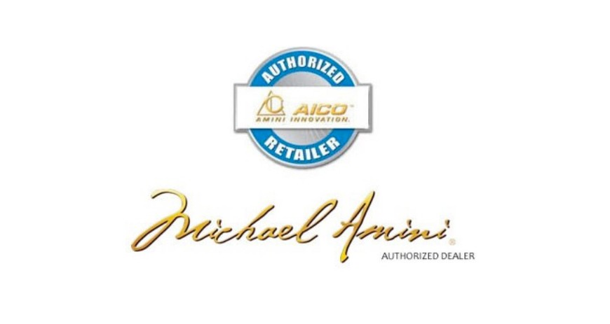 AICO Authorized Dealer